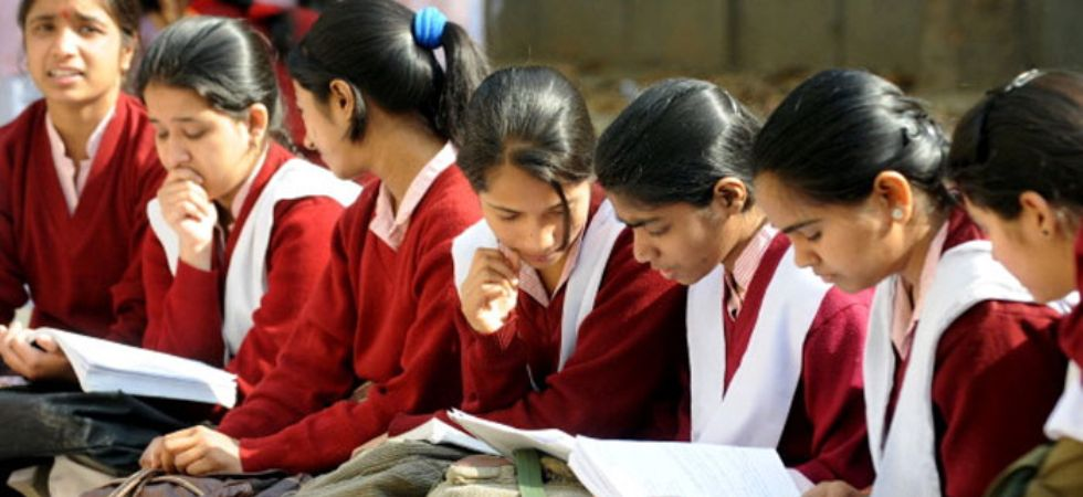 Schools, colleges in Ghaziabad, Meerut to remain closed. (File Photo)