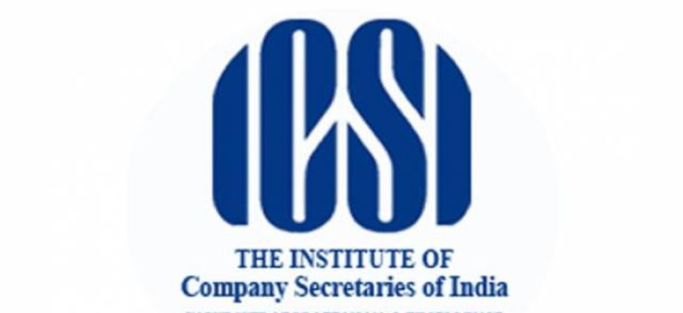CS Foundation June Exam Result to be declared today at icsi.edu