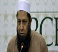 Being chief selector most challenging job ever, says Inzamam-ul-Haq