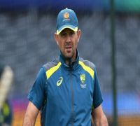 Ricky Ponting pinpoints THIS player as England's key Ashes threat