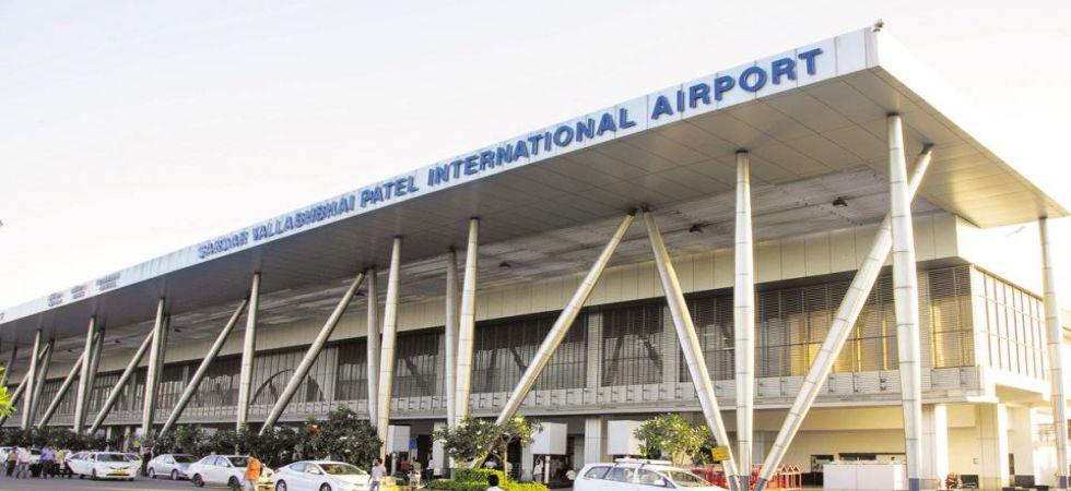 Privatisation of airport (Representational Image)