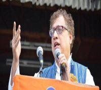 CBI summons Trinamool Congress MP Derek O'Brien in Saradha chit fund case