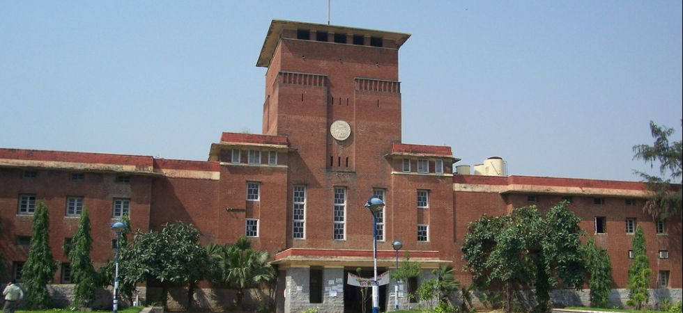 Delhi University Teachers' Association (DUTA)