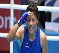 MC Mary Kom, Amit Panghal to feature in inaugural Indian Boxing League