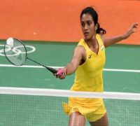 PV Sindhu crashes out of Japan Open, suffers second consecutive loss to Akane Yamaguchi