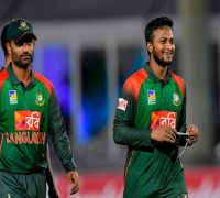 Bangladesh Cricket Board ropes in THESE two stars in their support staff