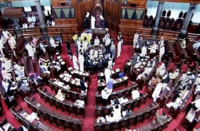 Opinion: Opposition parties can't be encouraged for creating hurdles in functioning of Parliament