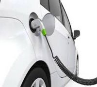 Electric vehicle makers welcome duty reduction