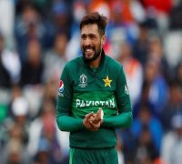 Pakistan Cricket Board revamps domestic structure after Mohammad Amir Test retirement