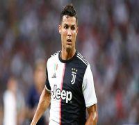 Show me the money: S. Korean soccer fans to sue over Ronaldo benching