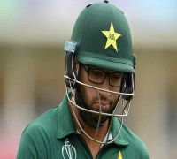 Imam Ul Haq finally opens up about him getting involved with multiple women