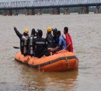 Fisherman may have seen CCD founder VG Siddhartha jump off bridge: Reports