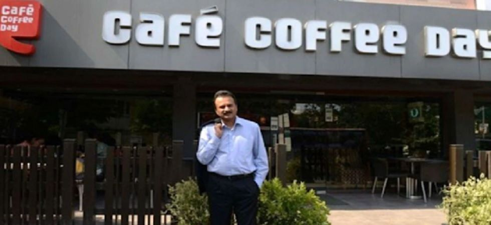 On Wednesday, the body of VG Siddhartha, the founder of the Cafe Coffee Day empire, washed up on the banks of a river in Karnataka.