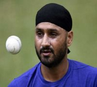 Harbhajan Singh's Khel Ratna nomination rejected, Punjab government orders inquiry