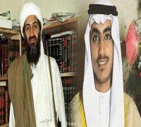 Osama bin Laden's son Hamza, Al Qaeda's heir apparent, killed in US attack: Reports