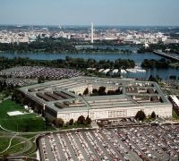 Pentagon stalls $10 billion cloud contract eyed by Amazon