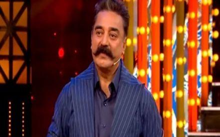 Bigg Boss Tamil 3 elimination week: This popular contestant