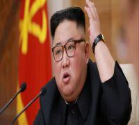 North Korea says Kim Jong Un supervised latest rocket launcher test