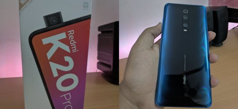 Redmi K20, Redmi K20 Pro to go on FLASH sale today: Here's all you