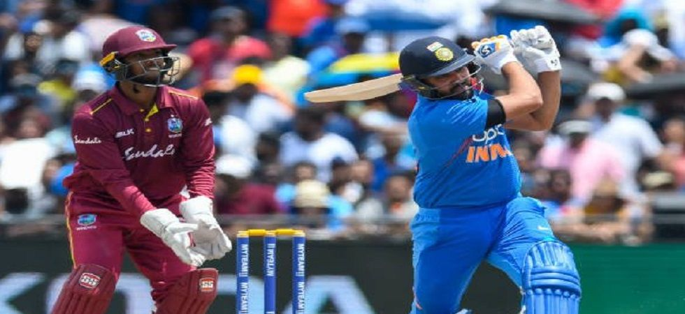 Live Streaming Cricket, India vs West Indies, 3rd T20I: Watch IND vs
