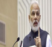 Don't celebrate, think about 'repercussions': PM Modi's Kashmir message to Cabinet
