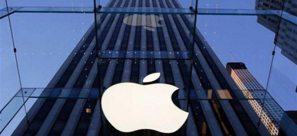 Earn USD 1 million! Apple announces bug bounty program for