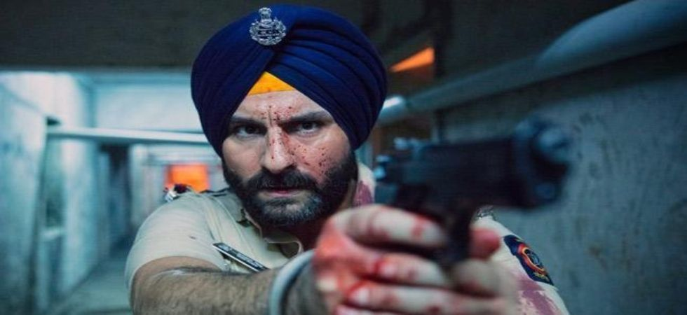 OnePlus users can watch Sacred Games season 2 on August 14, here's how