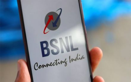 BSNL offers free voice call within network in flood-hit
