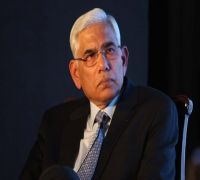 BCCI polls, national coach appointment and NADA top of agenda on CoA meeting