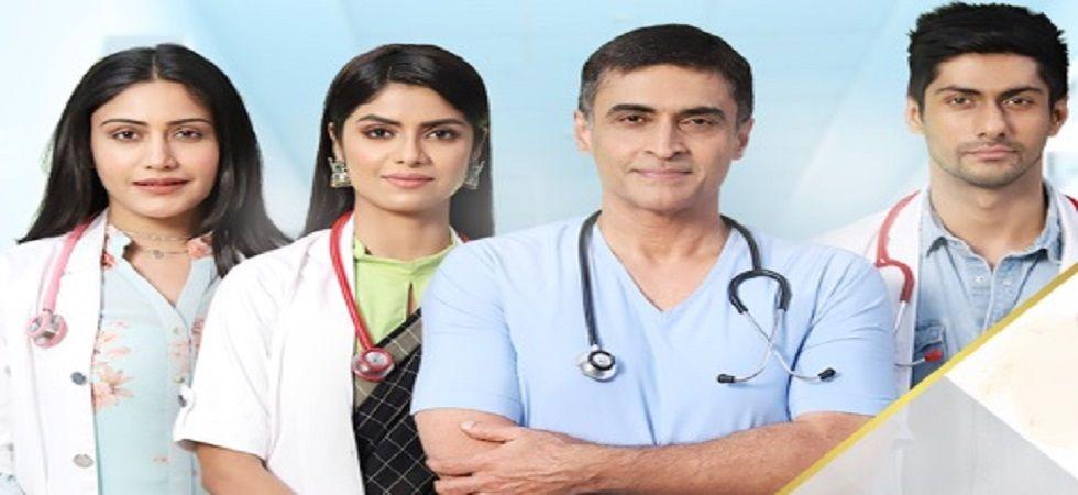 Sanjivani 2: Karan Johar, TV stars send best wishes to makers of
