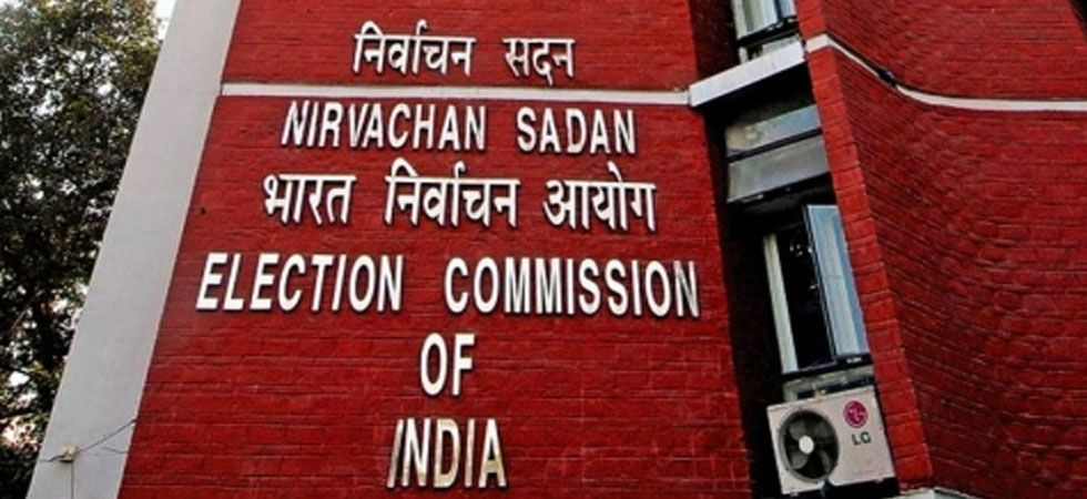 Senior Commission officials are leant to have briefed the Chief Election Commissioner and fellow Election Commissioners about the nitty gritty of the proposed delimitation exercise. (File Photo: PTI)