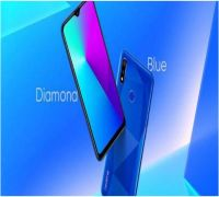 Realme 3i set to go on sale in India TODAY: Specifications, prices, sales offers inside