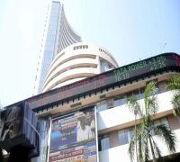 Opening Bell: Sensex, Nifty rebound on positive global cues