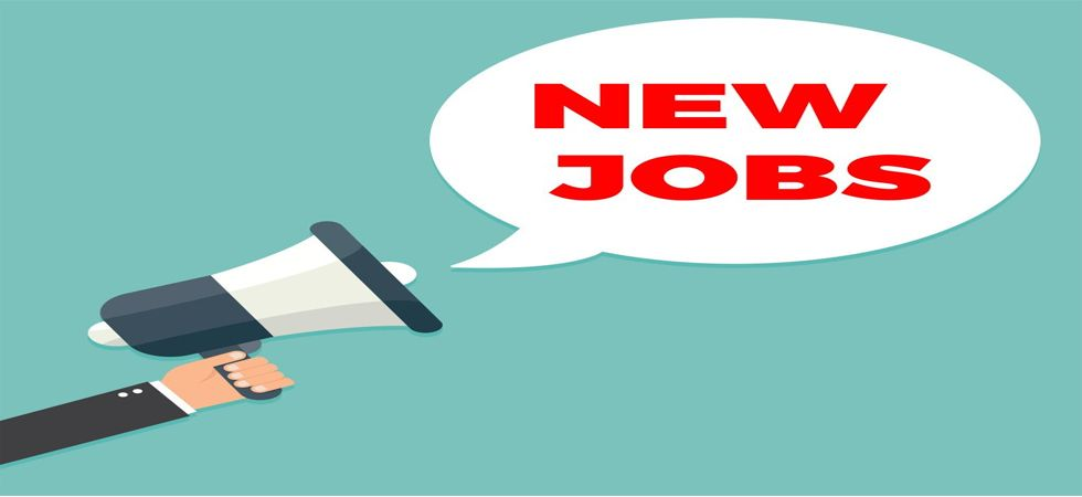 SSC JE (Junior Engineer) official notification released. (Representational Image)