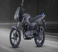 Bajaj Auto launches Pulsar 125 Neon bike at Rs 64,000, more details inside
