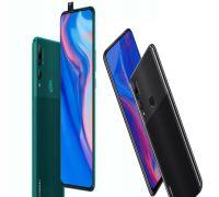 Huawei Y9 Prime 2019 goes on sale via offline retailers: Specs, prices inside