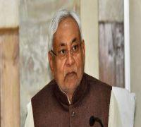 No compromise on corruption, communalism: Nitish Kumar on Independence Day