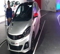 Updated Tata Tiago JTP, Tigor JTP goes official in India: Prices, specifications, features in here
