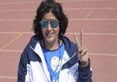 Deepa Malik, Paralympics silver medallist, nominated for Khel Ratna; Ravindra Jadeja for Arjuna award