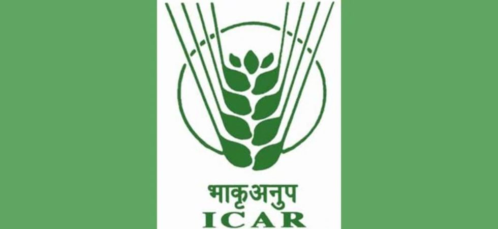 ICAR Counselling Final Allotment result 2019