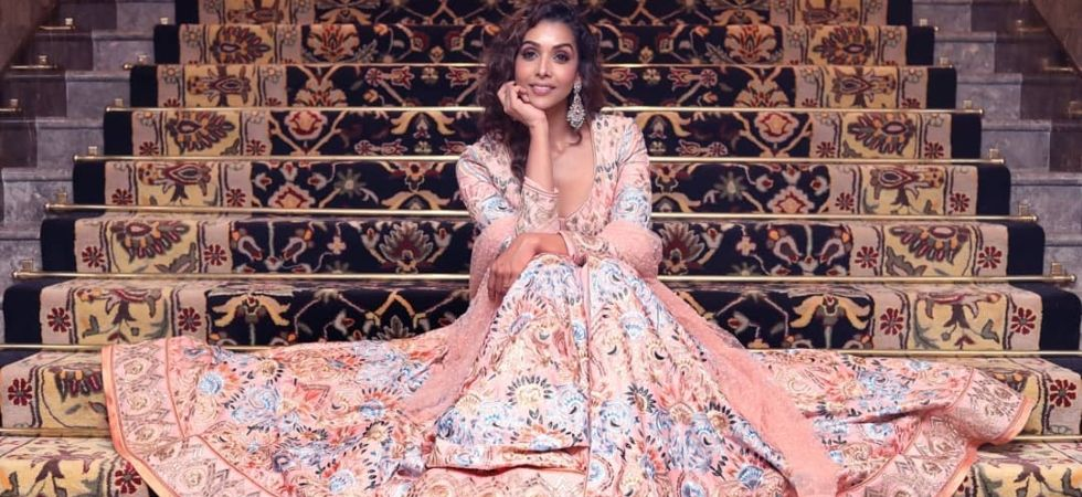 Role, content and people matter not scale of the film : Anupriya Goenka