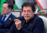 India's nukes under 'Hindu Supremacist' Modi govt's control pose threat to Pak: Imran Khan