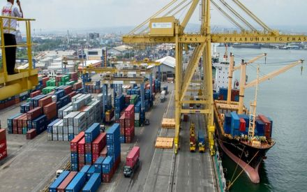 Pakistan body asks government to allow distribution of Indian goods already reached at ports