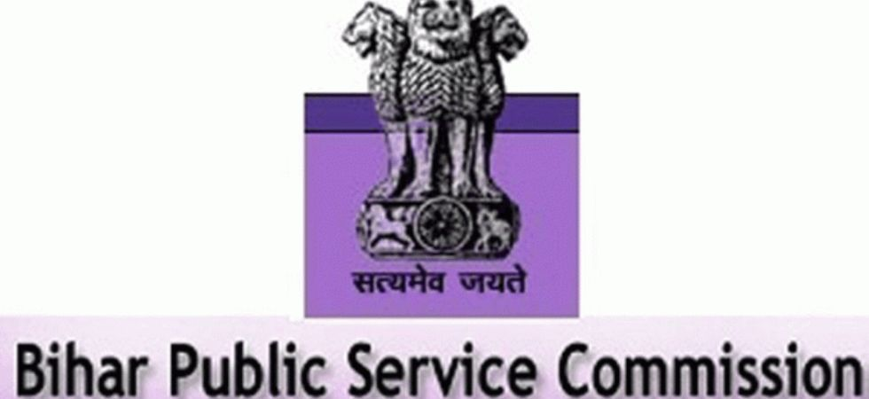 BPSC CSE PT 2019 exam going to be held on October 15. (File Photo)