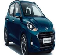 Hyundai Grand i10 Nios starts arriving at dealerships: Specs, features, launch date inside