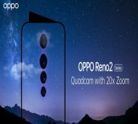 OPPO Reno2 series launch on August 28: All you need to know about THREE upcoming smartphones