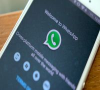 'WhatsApp from Facebook' tag FINALLY appears with latest beta update: Details inside