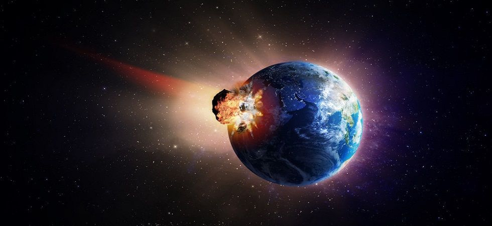 Killer Double Asteroid: NASA will launch a program known as the Double Asteroid Redirection Test (DART)