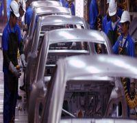 Fiscal stimulus needed for India's auto industry: Mahindra & Mahindra