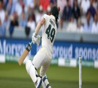 Steve Smith ruled out of third Ashes Test due to concussion, says Cricket Australia